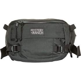 Mystery Ranch Hip Monkey 8 Waist Pack black